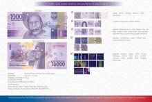 uang baru nkri pecahan 10.000