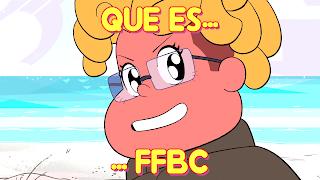 http://frikifrikibeachcity.blogspot.com.es/p/donde-estoy.html