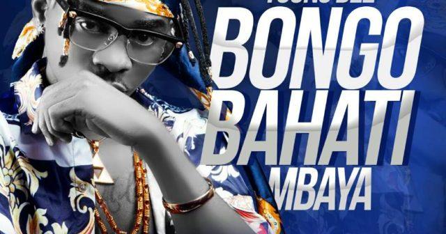 #NewVideo Young Dee - Bongo Bahati Mbaya