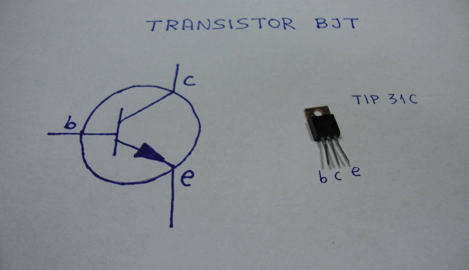 Bd906 Transistor