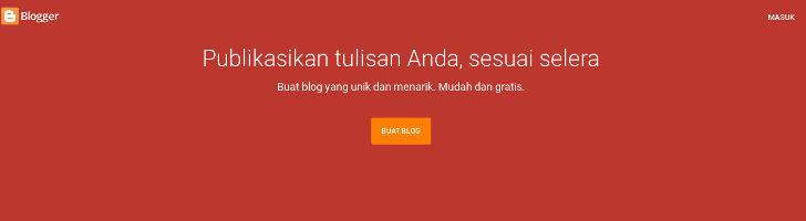 buat-blog-blogspot-mudah