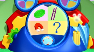 TagsMickey Mouse Free Coloring Pages CrayolacomLearning CrayolacomOnline Games Disney LOLKids Under 7 PagesHome