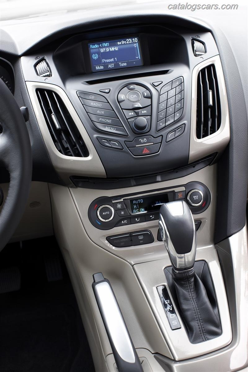 صور سيارة فورد فوكس  2014 - اجمل خلفيات صور عربية فورد فوكس  2014 - Ford Focus  Photos Ford-Focus_2012_800x600_wallpaper_64.jpg