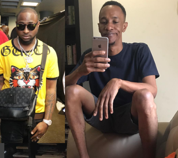 """God-knows-the-Truth""-–-Davido-finally-breaks-silence-on-deceased-friend"