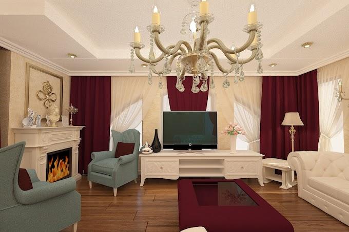 Angajam designer arhitect de interior - Job designer interior in Constanta