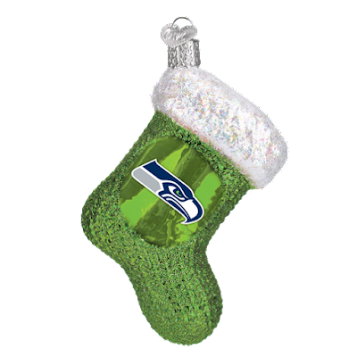 http://www.trendyornaments.com/seattle-seahawks-stocking-72908-old-world-christmas-ornament.html