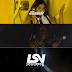Video | Mesen Selekta Ft Rayako – Kinanda | Download Mp4