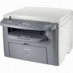 re-create as well as coloring scan solution is ideal for small-scale as well as dwelling business office usage Canon i-SENSYS MF4010 Driver Downloads