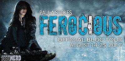 http://www.jeanbooknerd.com/2017/06/ferocious-by-paula-stokes.html
