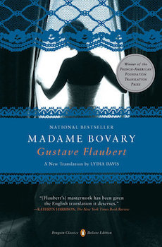 madame bovary comparison Madame bovary free essay  comparison of anna karenina and madame bovary or any similar topic specifically for you do not waste your time.