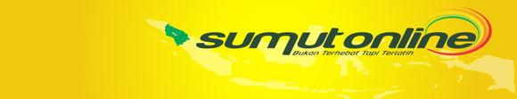SumutOnline.com