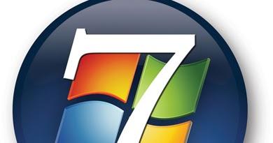 Download Gratis File Instalasi Windows 7 yang Asli ...