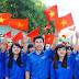 Kế hoạch tổ chức giải bóng đá mini chào mừng 88 thành lập Đoàn TNCS Hồ Chí Minh