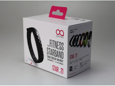 Oaxis Star.21 Fitness Band.jpeg