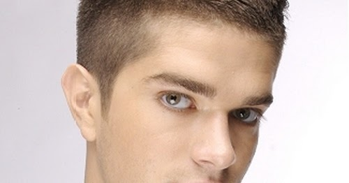 LONG HAIRCUTS FOR WOMEN: SHORT HAIRSTYLES FOR MEN