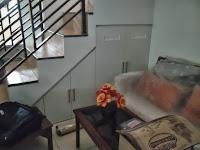 furniture semarang - rak penyimpanan 03