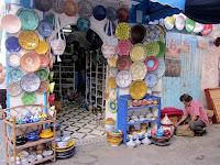 desierto de marruecos, viajes a marruecos, arfoud, aventura, felicidad