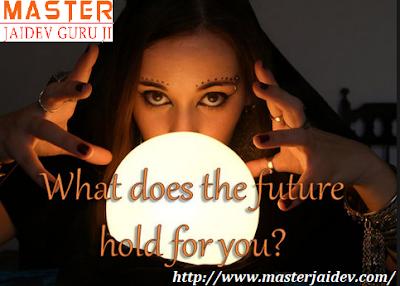 http://www.masterjaidev.com/