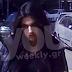 Ντοκουμέντο! Φρόσω Κυριάκου: Οι πρώτες φωτογραφίες της μετά το τροχαίο με τον Παντελίδη! (photos)