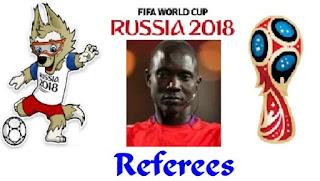 arbitros-futbol-mundialistas-gassama