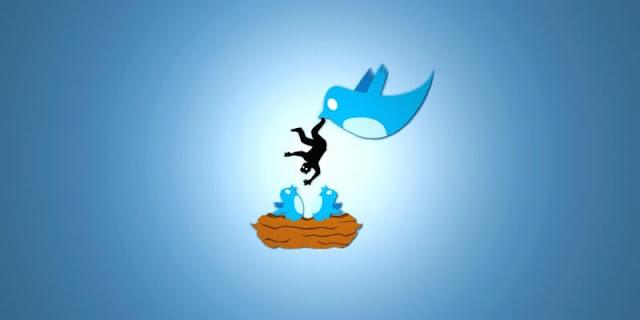 How To Get Better Traffic Using Seven Twitter SEO Tips From Semalt