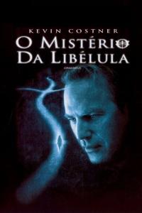 O Mistério da Libélula Torrent (2002) – BluRay 720p Dublado Download