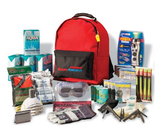 best emergency survival kits
