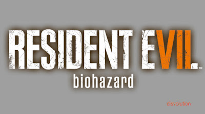 Game terbaru 2017 Resident Evil 7: Biohazard Khusus Buat Kalian Yang Suka Game Keren
