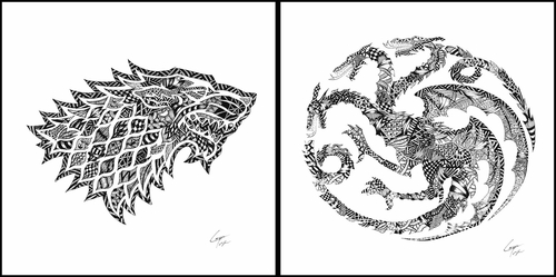 00-Telfer-Game-of-Thrones-Zentangle-and-more-www-designstack-co