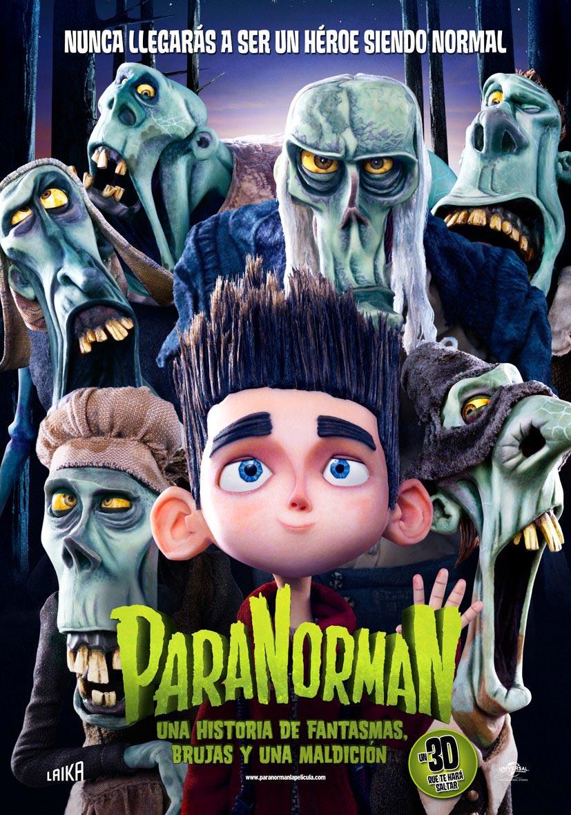 Uri Southfreak Worldfree4u 300mb Movies Counter Khatrimaza Big4umovies Part 53