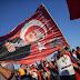 Steven Cook: Γιατί μπούχτισα με την Τουρκία