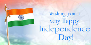 72nd Independence Day pics