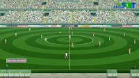 Pes 2013 New Full HD Turfs Pack Version 2 By TopHardSoft