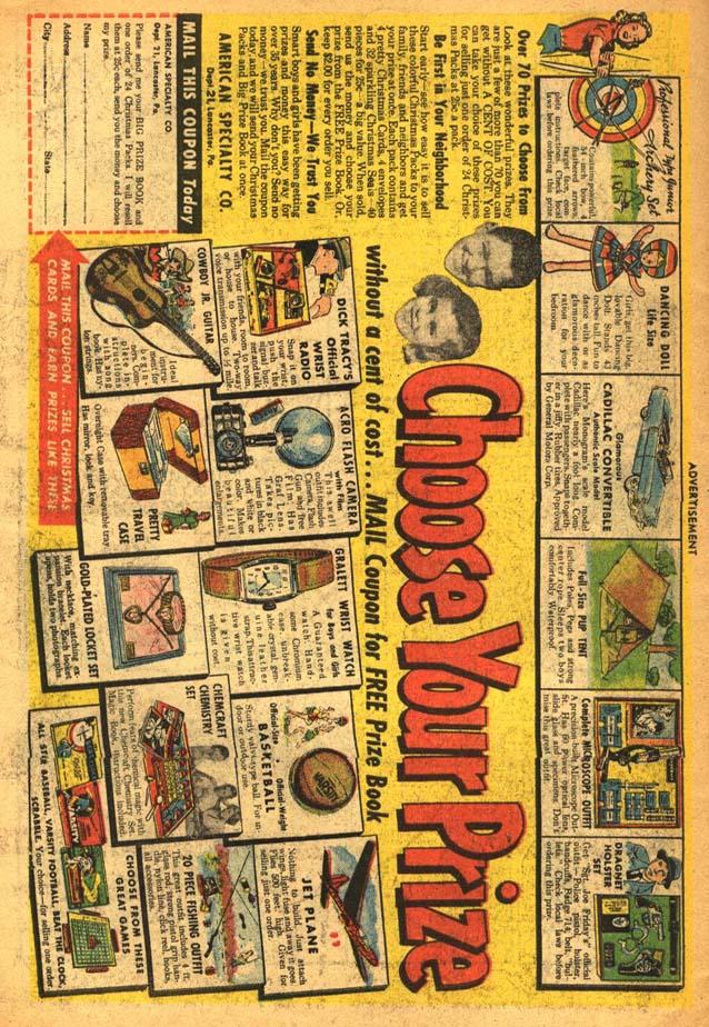 Action Comics (1938) 210 Page 35