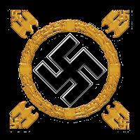 The Occult History of the Third Reich: Lanz von Liebenfels