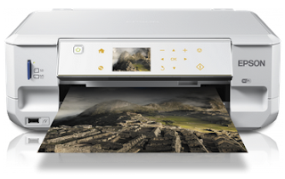 Epson XP-615 Drivers free Download - Windows, Mac