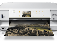 Epson XP-615 Driver Download - Windows, Mac