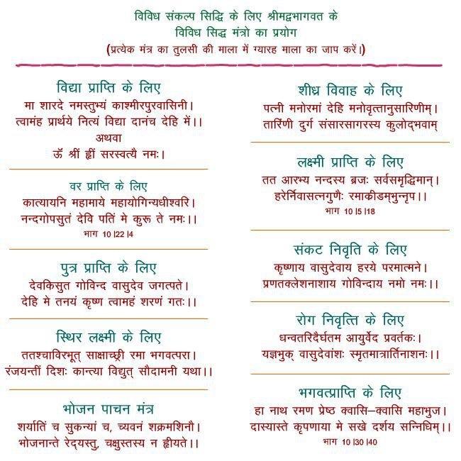 Sri Krishna's Blessings  Vedic Astrology Blog : The Nine