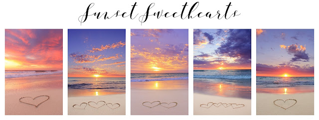 http://theseashoreofremembrance.blogspot.com.au/2013/03/sweetheart-spirit-sunset.html