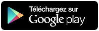 Télécharger Google Photos