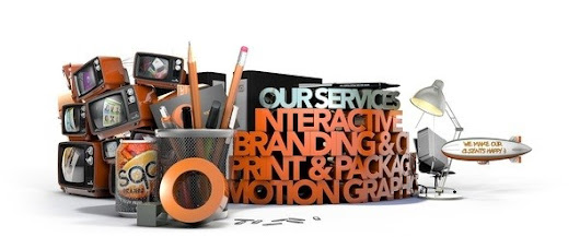 Leading Advertising Agency with Expertise in Technology Located in the UK