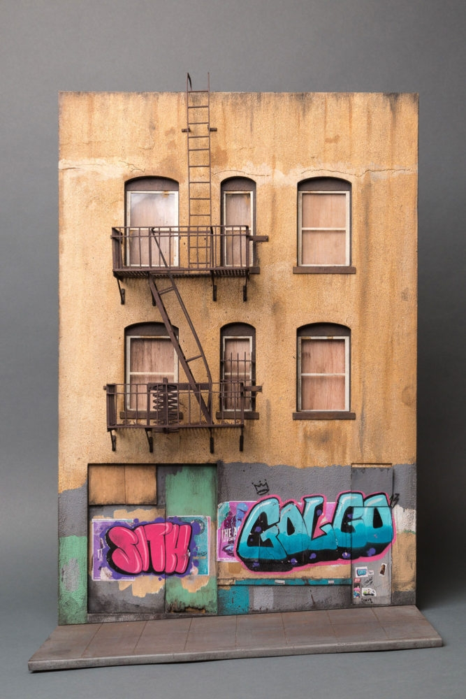 03-Cedar-Street-San-Francisco-Joshua-Smith-Miniature-Sculptures-and-Stencils-to-Create-Architecture-www-designstack-co