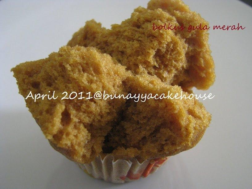 Resep Cake Kukus Gula Palem: Cara Membuat Roti Gulung Kukus