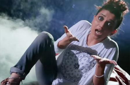 Salute Wajde Lyrics - Nimrat Khaira Feat Deep Jandu
