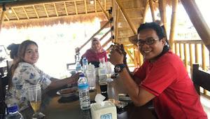 IPI NTB Bakal Bawa 150 Travel Agent ke Lombok Agar Pariwisata NTB Makin Bangkit