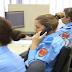 """هام للإناث … ولوج تخصص شرطة النجدة 2018 بعد إحياء الرقم """"19"""" من جديد ابتداء من البكالوريا فما فوق"""