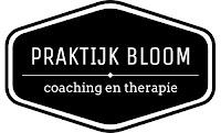 www.praktijkbloom.com
