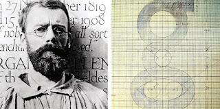 Mungki ada yg belum pernah tahu bahwa dalam  Peristiwa Penting Dalam Sejarah Desain Grafis