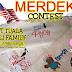 Cara Sertai Contest Giveaway Yang Di Anjur Blogger