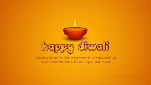 advance happy diwali wishes images for girlfriend, boyfriend family